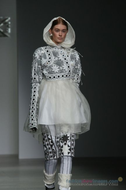 ktz-london-fashion-week-autumn-winter-2014-00065