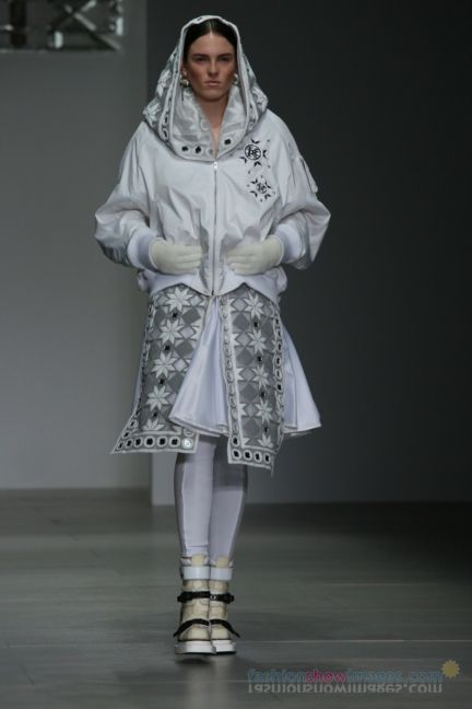 ktz-london-fashion-week-autumn-winter-2014-00069