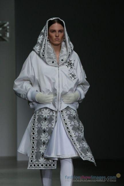ktz-london-fashion-week-autumn-winter-2014-00070