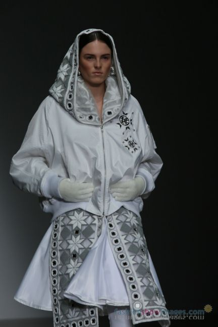 ktz-london-fashion-week-autumn-winter-2014-00071