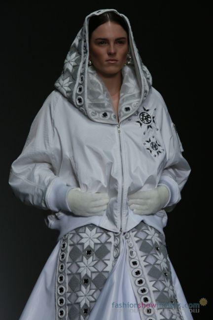 ktz-london-fashion-week-autumn-winter-2014-00072