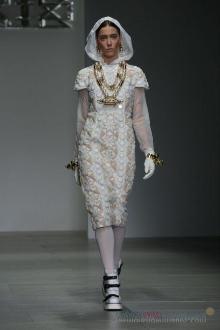ktz-london-fashion-week-autumn-winter-2014-00073