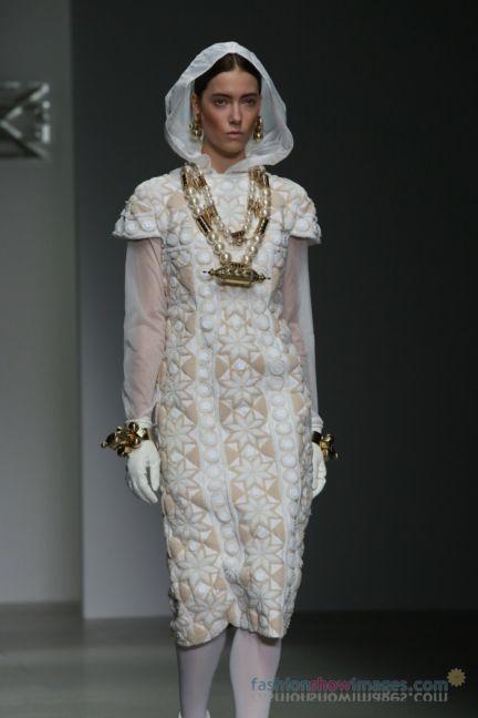 ktz-london-fashion-week-autumn-winter-2014-00074