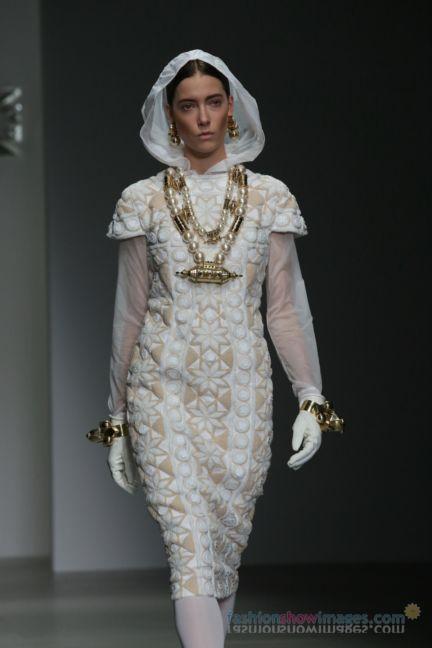 ktz-london-fashion-week-autumn-winter-2014-00075