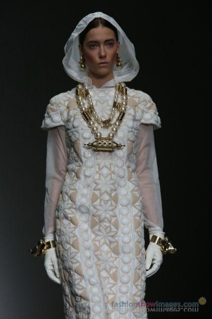 ktz-london-fashion-week-autumn-winter-2014-00076