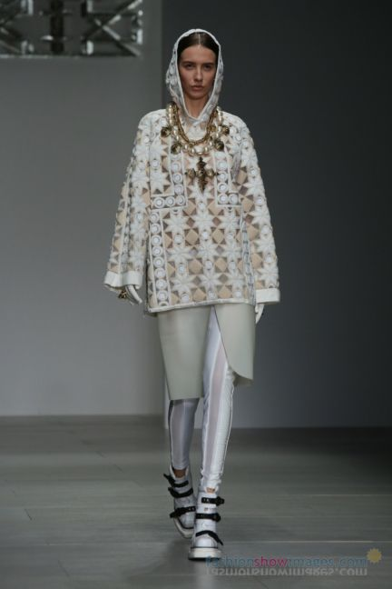 ktz-london-fashion-week-autumn-winter-2014-00077