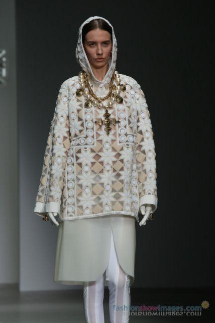 ktz-london-fashion-week-autumn-winter-2014-00078