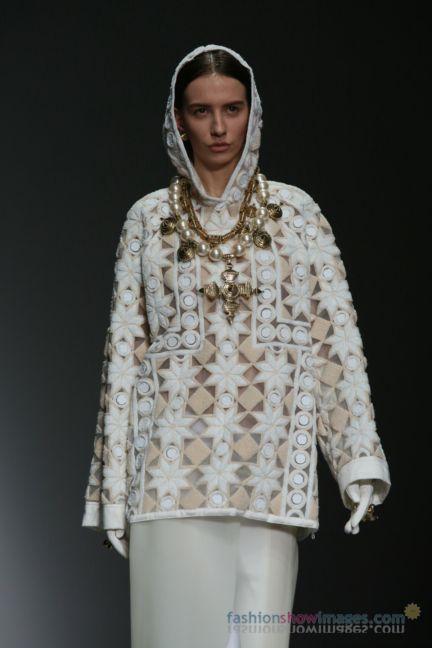 ktz-london-fashion-week-autumn-winter-2014-00079