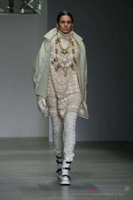 ktz-london-fashion-week-autumn-winter-2014-00080