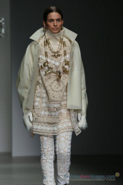 ktz-london-fashion-week-autumn-winter-2014-00081
