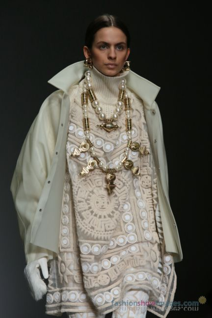 ktz-london-fashion-week-autumn-winter-2014-00082