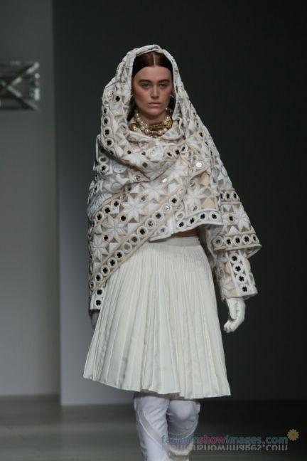 ktz-london-fashion-week-autumn-winter-2014-00084