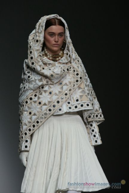 ktz-london-fashion-week-autumn-winter-2014-00085