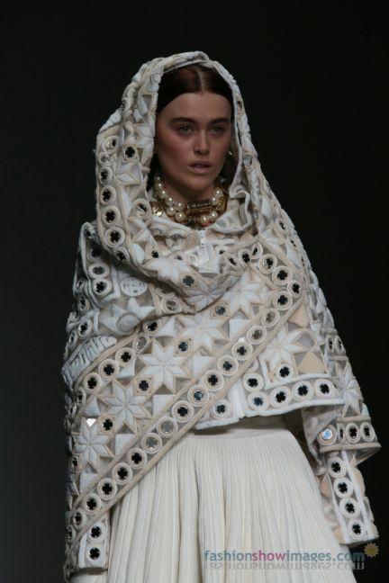ktz-london-fashion-week-autumn-winter-2014-00086