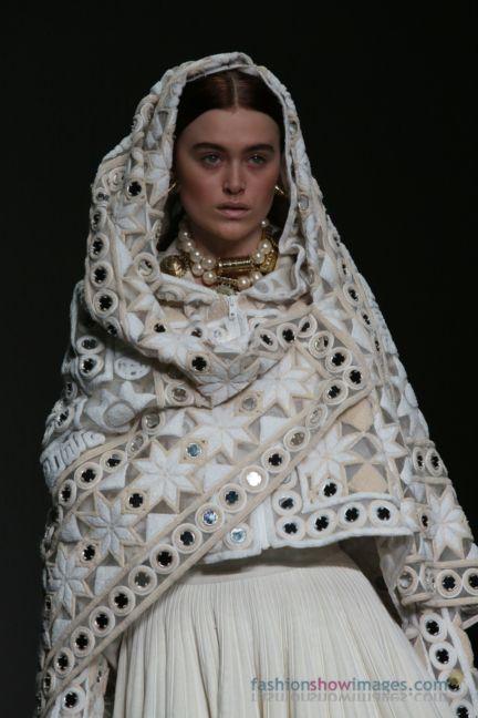 ktz-london-fashion-week-autumn-winter-2014-00087