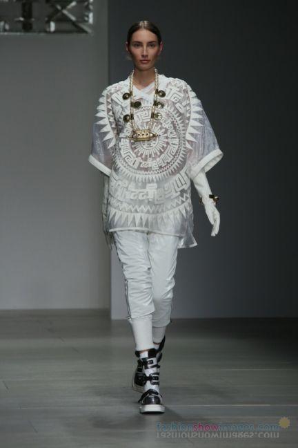 ktz-london-fashion-week-autumn-winter-2014-00088