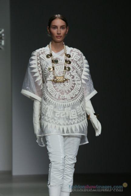 ktz-london-fashion-week-autumn-winter-2014-00089