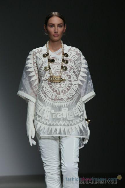 ktz-london-fashion-week-autumn-winter-2014-00090