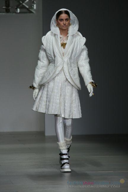 ktz-london-fashion-week-autumn-winter-2014-00093