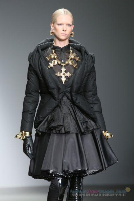 ktz-london-fashion-week-autumn-winter-2014-00097