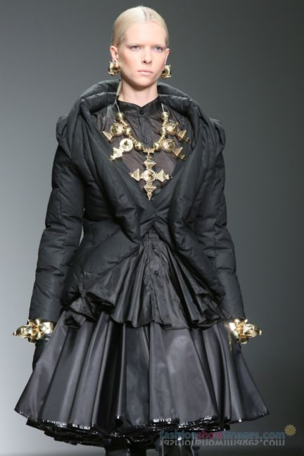 ktz-london-fashion-week-autumn-winter-2014-00098