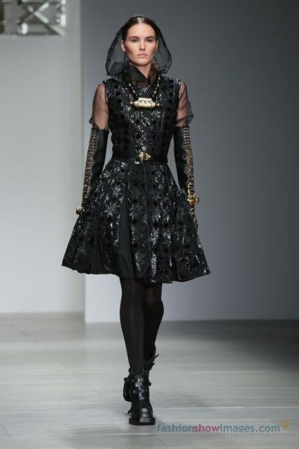 ktz-london-fashion-week-autumn-winter-2014-00099