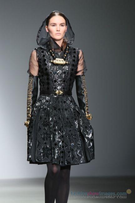 ktz-london-fashion-week-autumn-winter-2014-00100