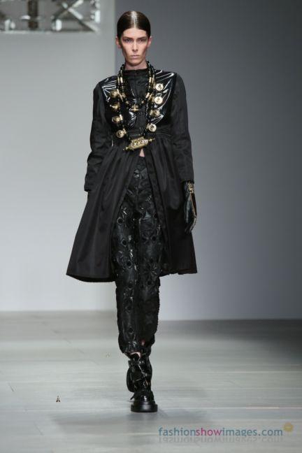 ktz-london-fashion-week-autumn-winter-2014-00102