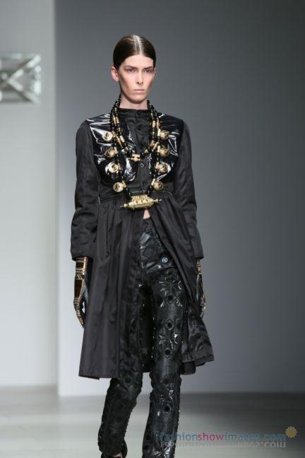 ktz-london-fashion-week-autumn-winter-2014-00103