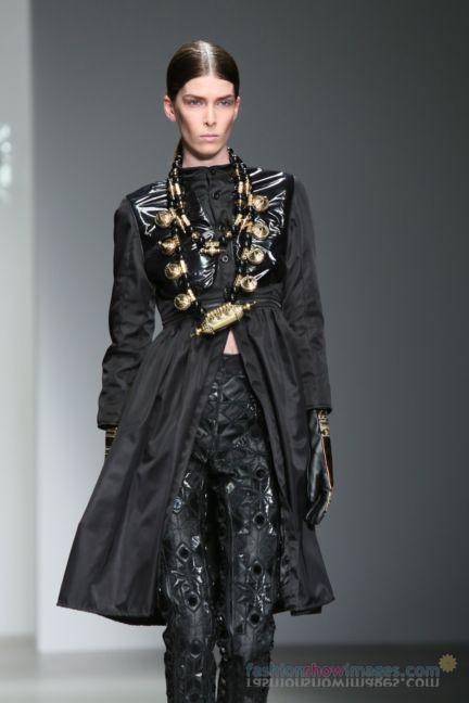 ktz-london-fashion-week-autumn-winter-2014-00104