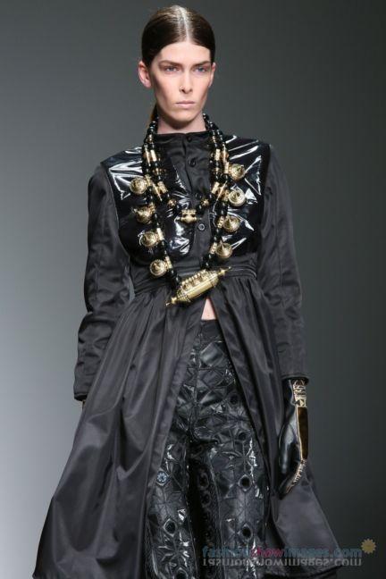 ktz-london-fashion-week-autumn-winter-2014-00106