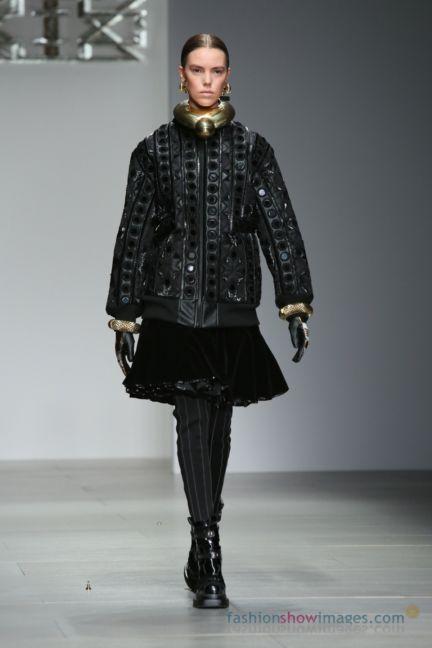 ktz-london-fashion-week-autumn-winter-2014-00107