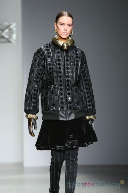 ktz-london-fashion-week-autumn-winter-2014-00108