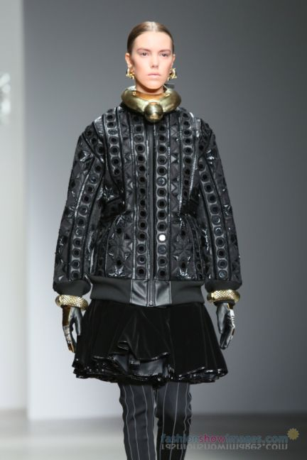 ktz-london-fashion-week-autumn-winter-2014-00109