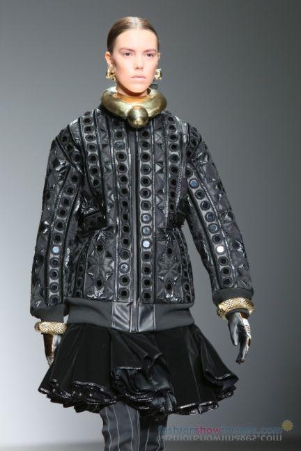 ktz-london-fashion-week-autumn-winter-2014-00110