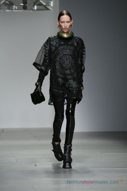 ktz-london-fashion-week-autumn-winter-2014-00111