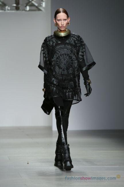 ktz-london-fashion-week-autumn-winter-2014-00112
