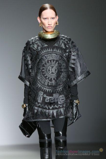 ktz-london-fashion-week-autumn-winter-2014-00113