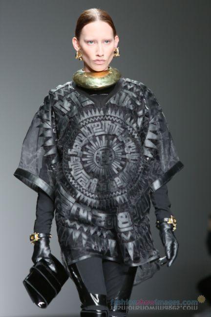 ktz-london-fashion-week-autumn-winter-2014-00114