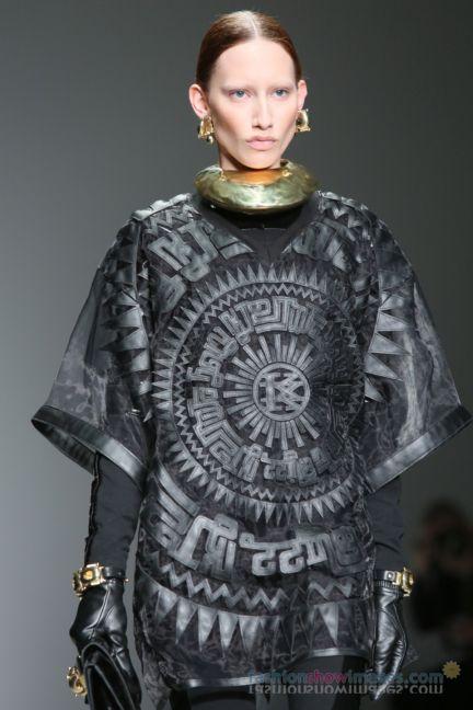 ktz-london-fashion-week-autumn-winter-2014-00115