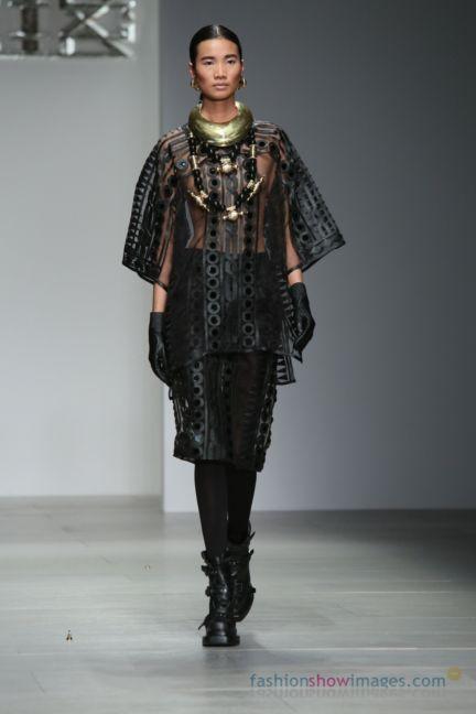 ktz-london-fashion-week-autumn-winter-2014-00116