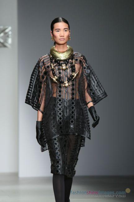 ktz-london-fashion-week-autumn-winter-2014-00117