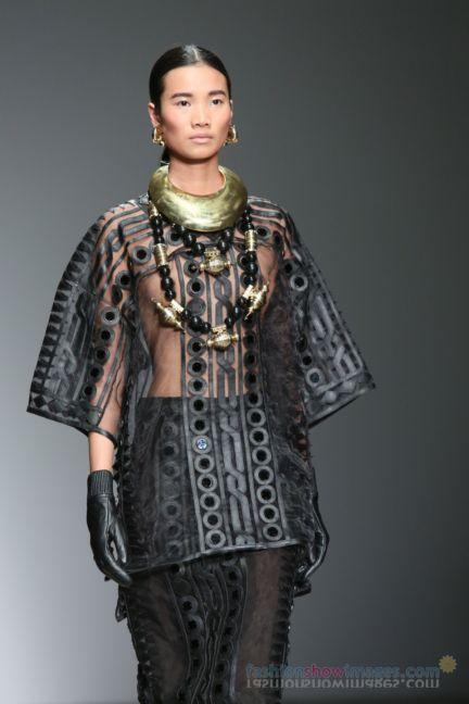 ktz-london-fashion-week-autumn-winter-2014-00118