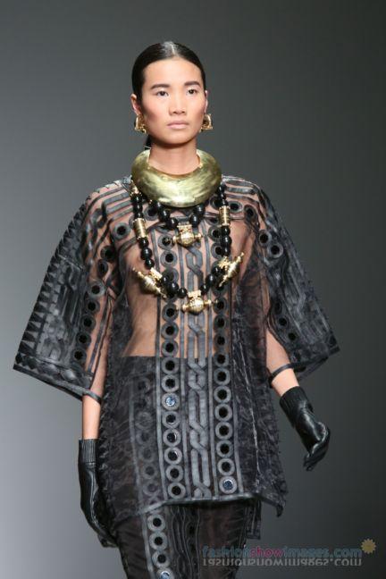 ktz-london-fashion-week-autumn-winter-2014-00119