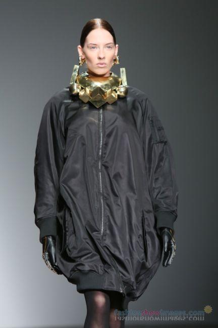 ktz-london-fashion-week-autumn-winter-2014-00120