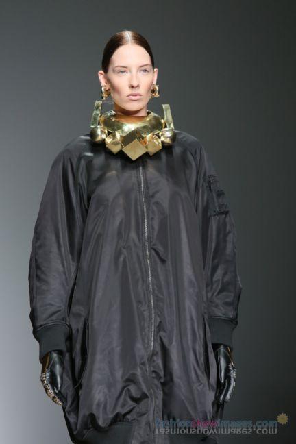 ktz-london-fashion-week-autumn-winter-2014-00121