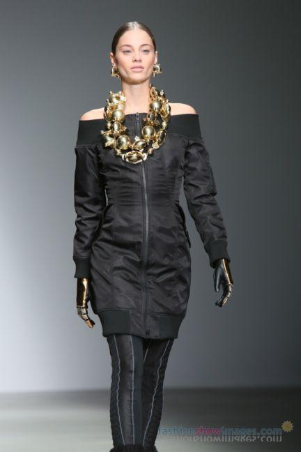 ktz-london-fashion-week-autumn-winter-2014-00122
