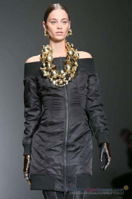 ktz-london-fashion-week-autumn-winter-2014-00124