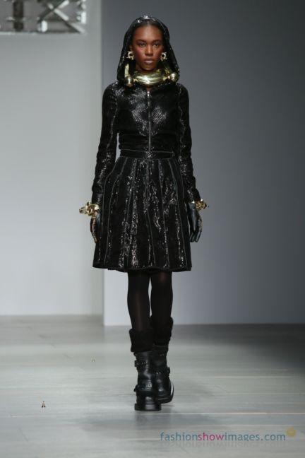 ktz-london-fashion-week-autumn-winter-2014-00125