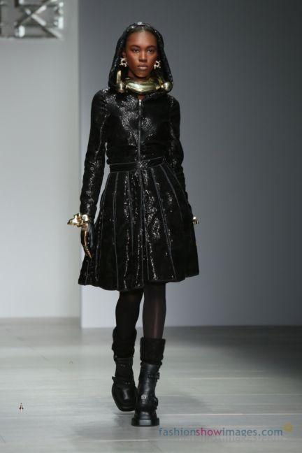 ktz-london-fashion-week-autumn-winter-2014-00126
